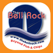 The Bellrock Print, Design, Signage Derby Nottingham