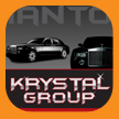 krystal group, derby print and design and signage
