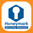 Honeymark Security