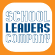 School Leavers Company, London Derby Print and Design and marketing