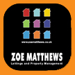 Zoe Matthews, Derby, long eaton, Burton On Trent, print and design